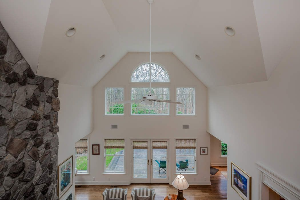 129 Talmage Farm Lane East Hampton, NY 11937