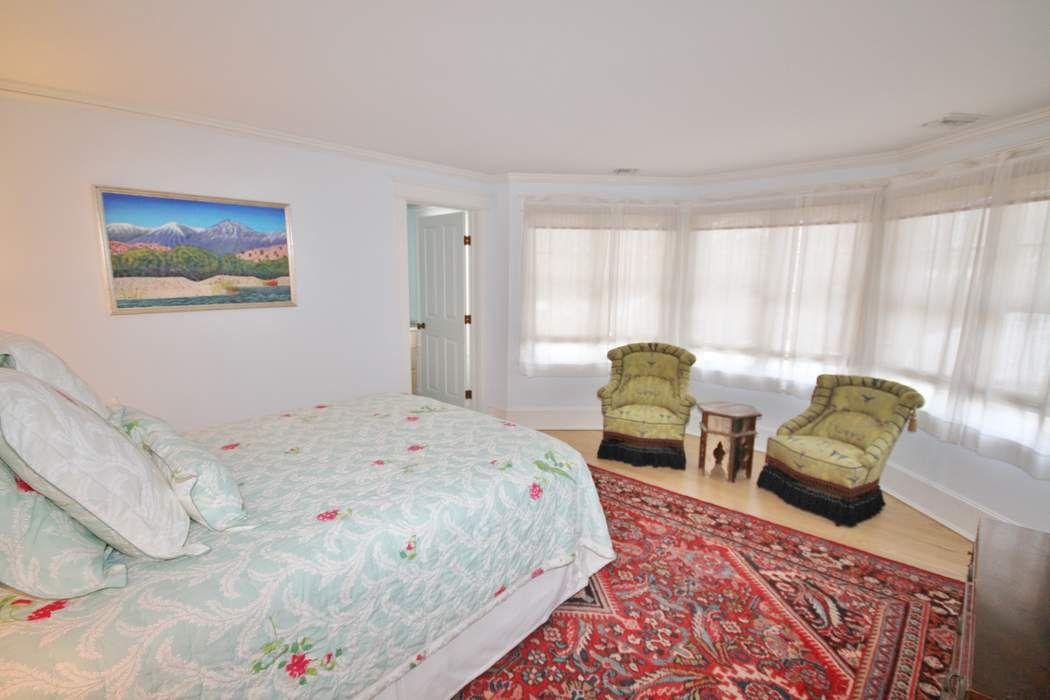 Charming Home in Southampton Village Southampton, NY 11968