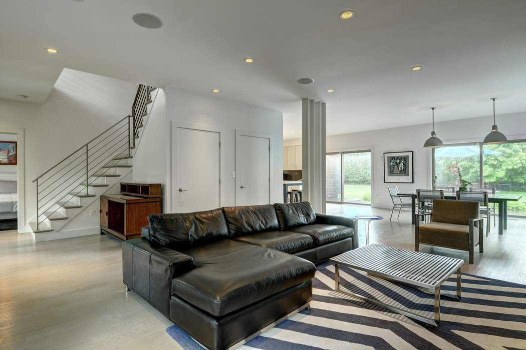 Amagansett Modern Close To Beaches