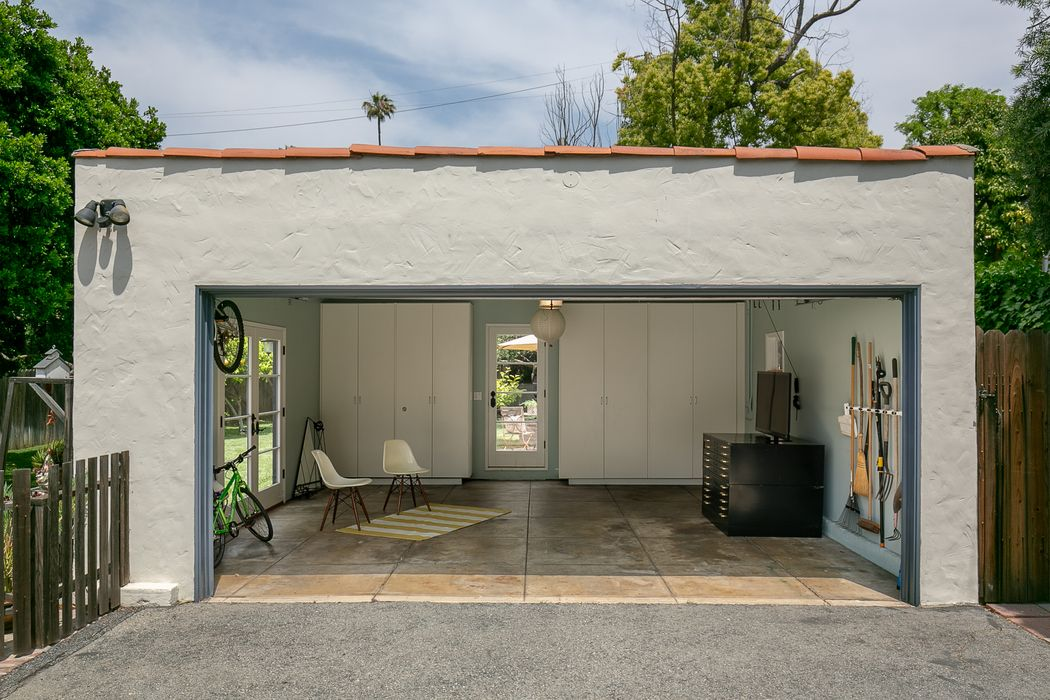 1840 Laurel Street South Pasadena, CA 91030