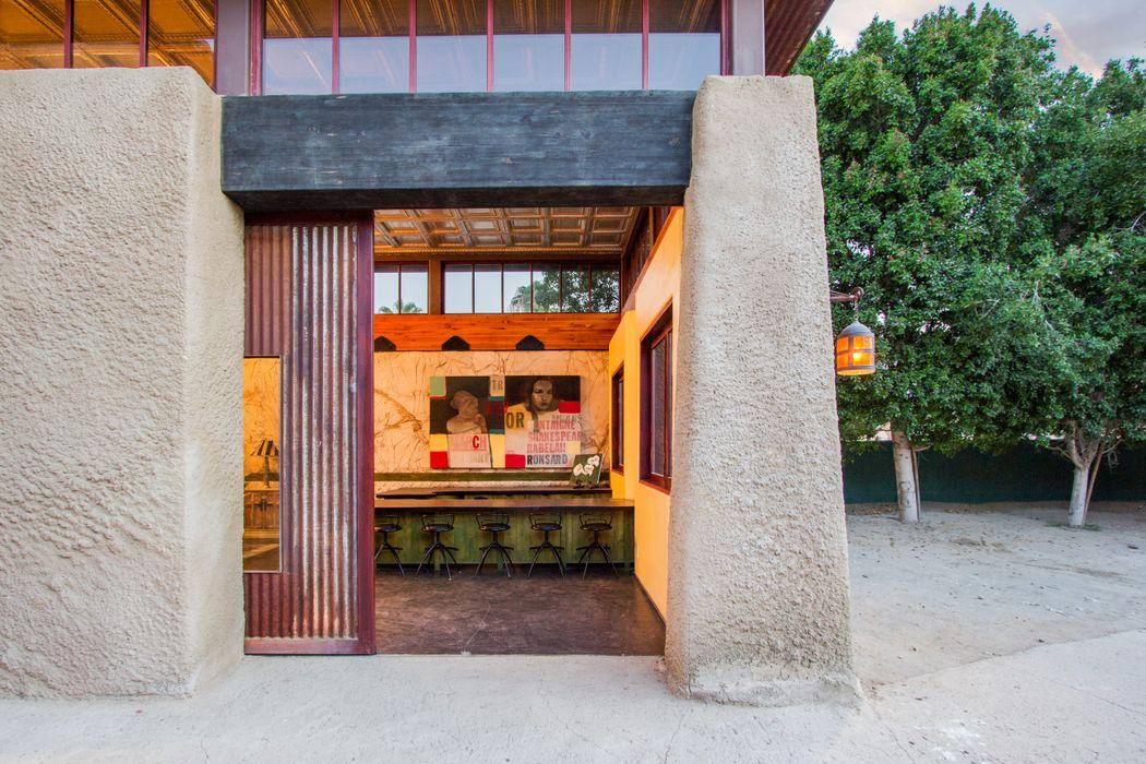 70380 Desert Cove Avenue Rancho Mirage, CA 92270