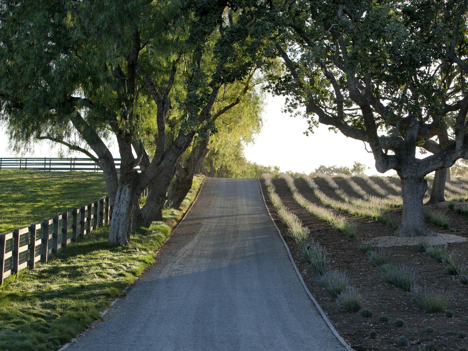 Great Oaks Ranch