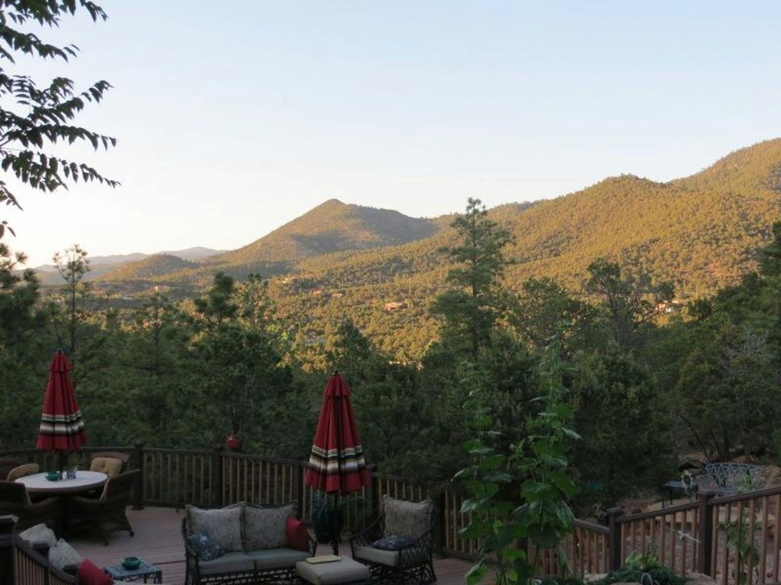 29 Ponderosa Ridge