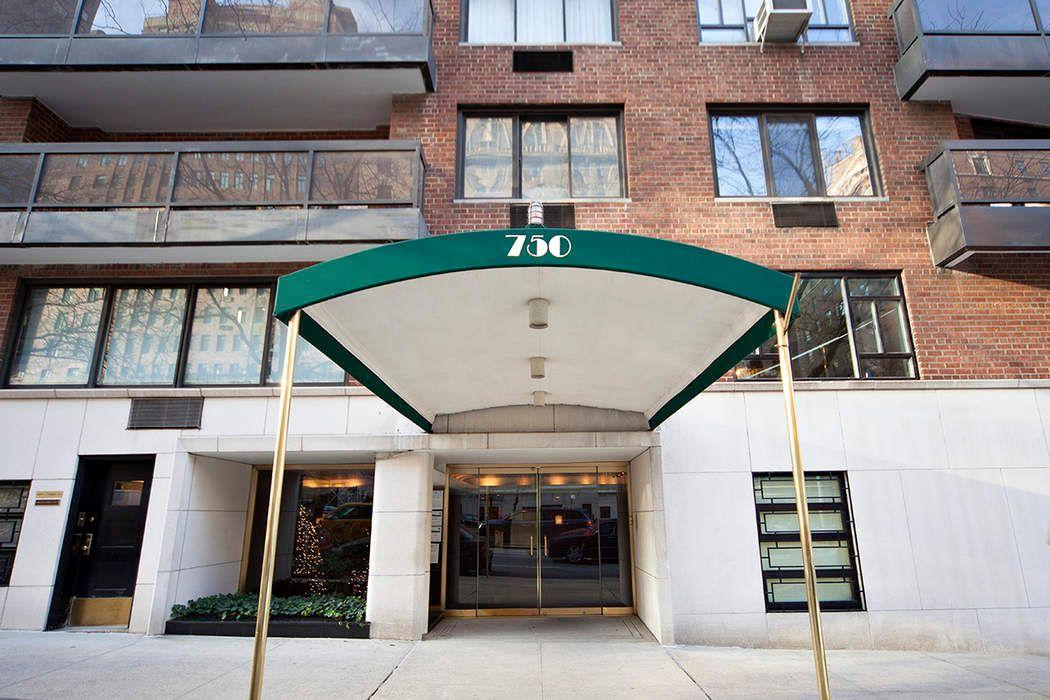 750 Park Avenue Apt 4e New York Ny 10021 Sotheby S