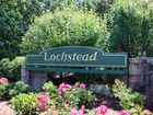 Buildable+Lot+in+Desirable+Lochstead
