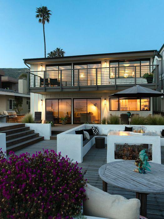 5478 Rincon Beach Park Drive Ventura, CA 93001