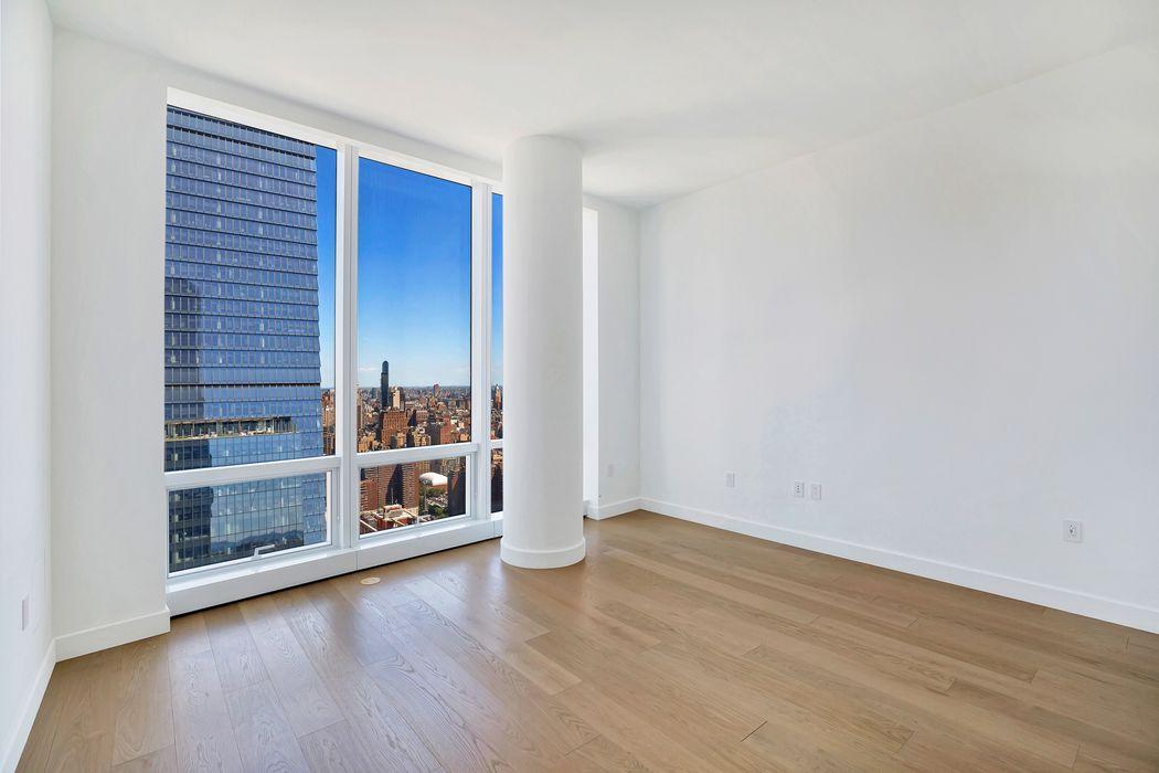 15 Hudson Yards New York, NY 10001