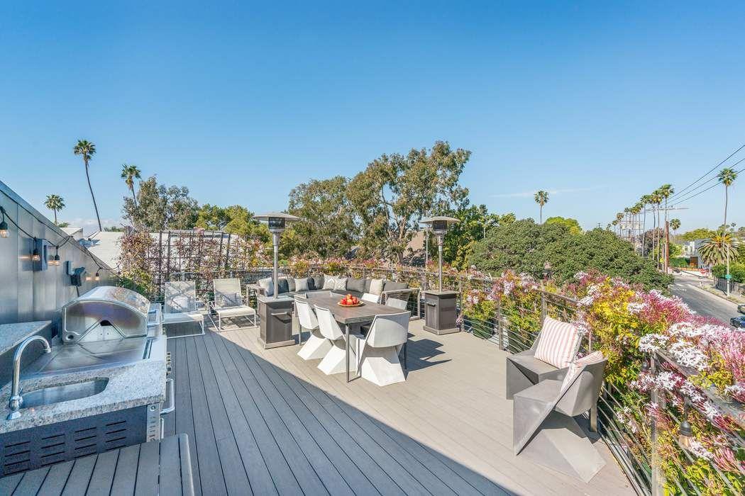 741 California Avenue Venice, CA 90291