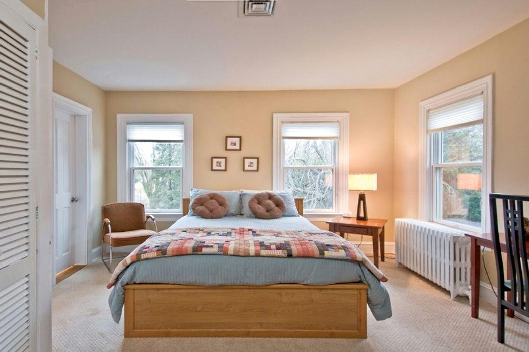 44 Buell Lane East Hampton Ny 11937 Sotheby 39 S