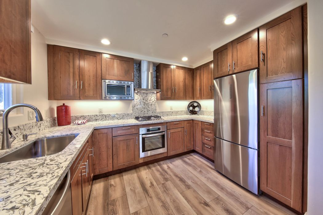 3136 Serra Avenue Carmel, CA 93923