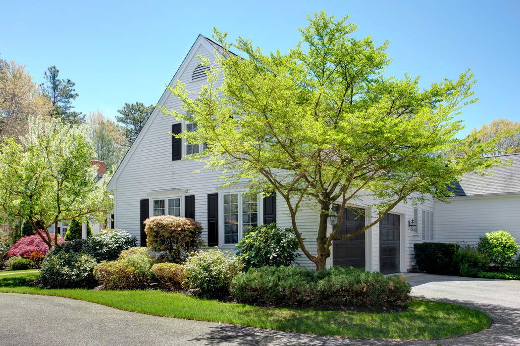 81 Farm Valley Road Osterville, MA 02655
