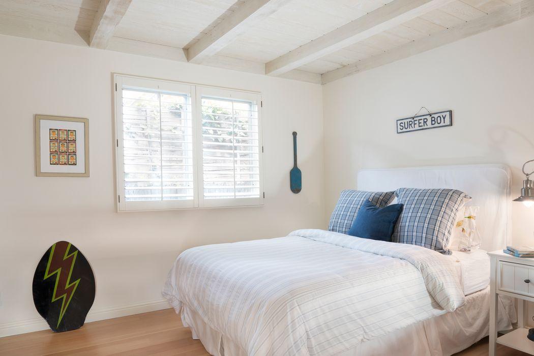 Casanova 7 Sw Of 13th Avenue Carmel-By-The-Sea, CA 93923
