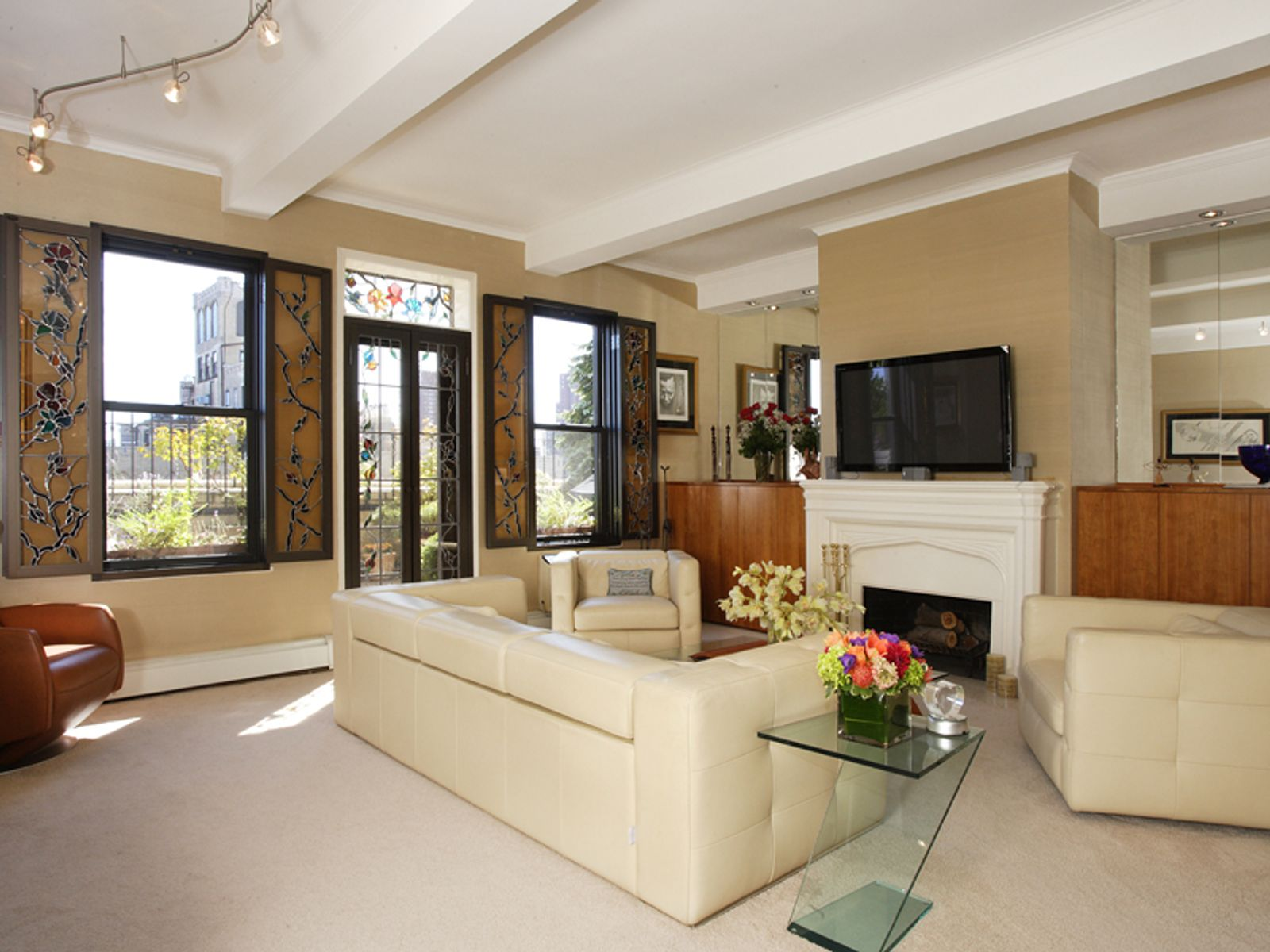 1230 Park Avenue , New York NY Cooperative - New York City Real Estate