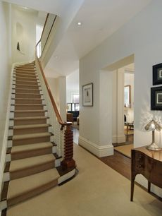 Greenwich Village Treasure, New York NY Townhouse - New York City Real Estate