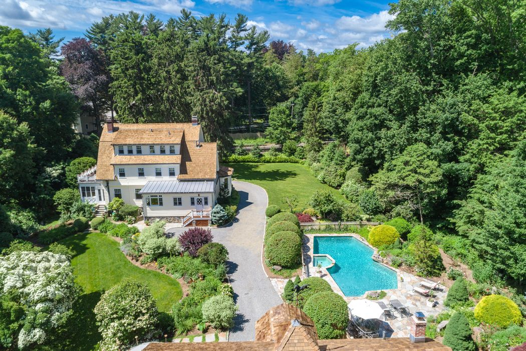 63 Glenville Road Greenwich, CT 06831