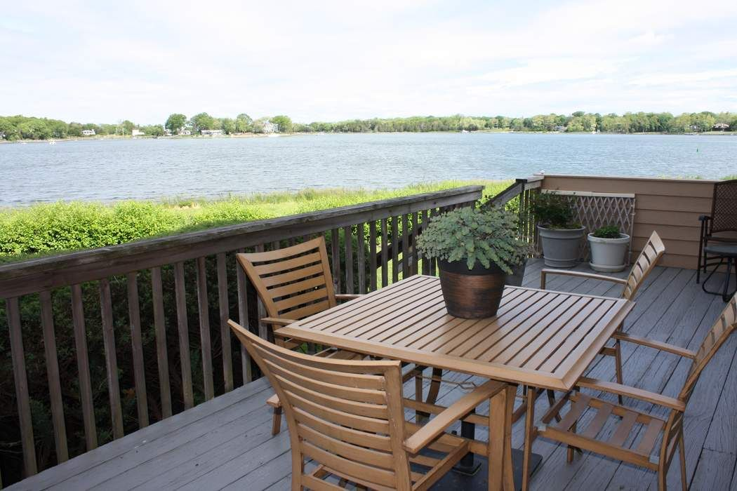 68 West Water Street, Unit 22 Sag Harbor, NY 11963