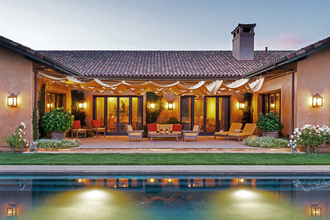 938 Country Club Ln Sonoma, CA 95476