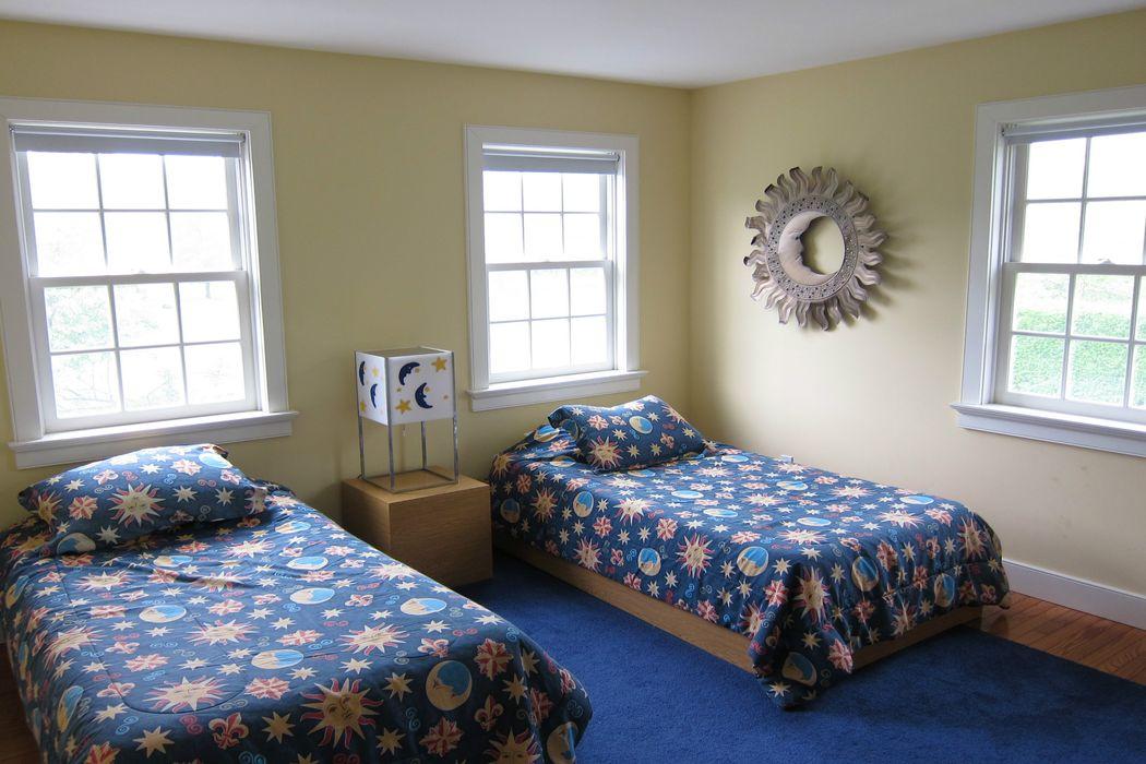 Newly Renovated Close to Villages Bridgehampton, NY 11932
