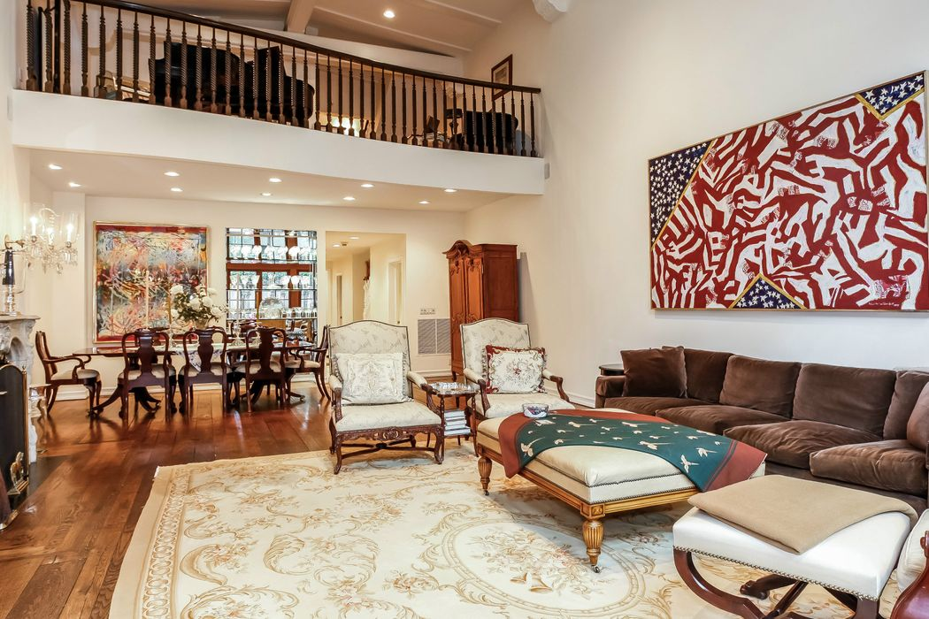 154 East 62nd Street New York Ny 10065 Sotheby S