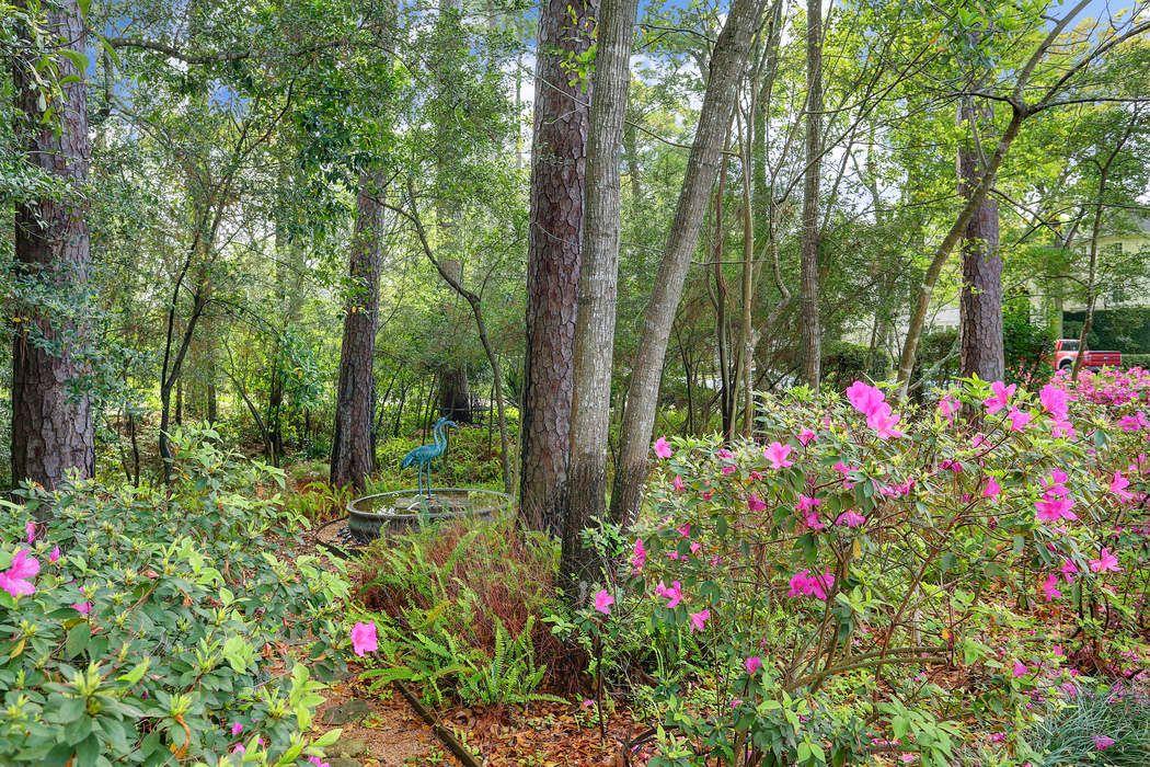 3 Woods Edge Lane Houston, TX 77024