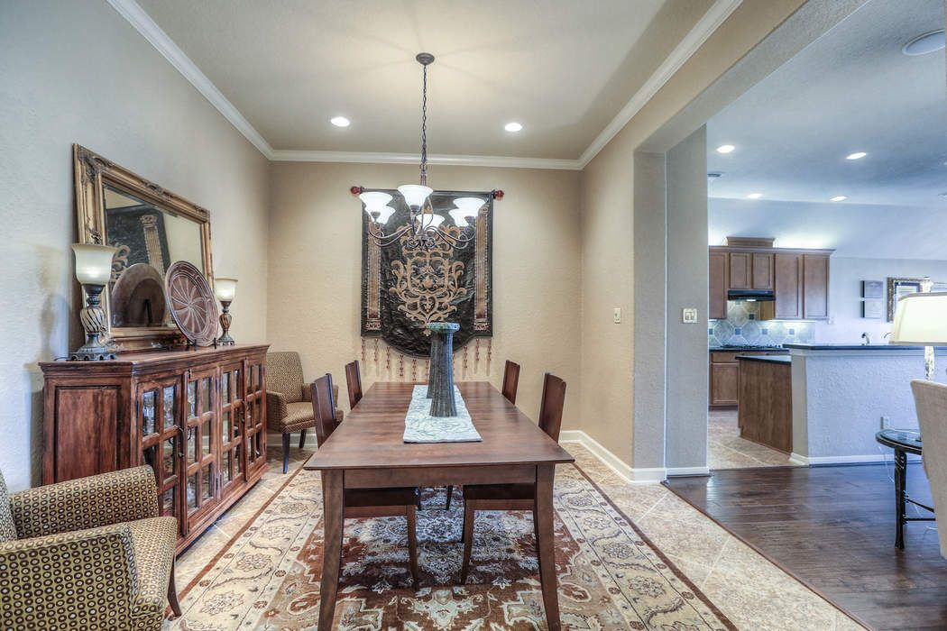26900 Chateau Lake Drive Kingwood, TX 77339