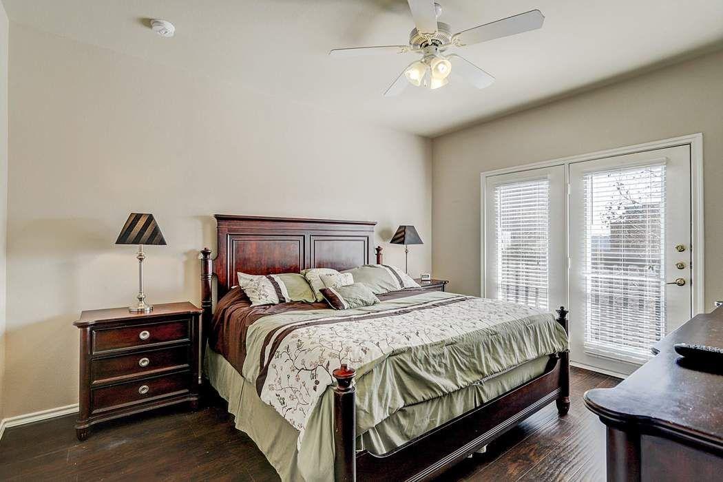 2400 Mccue Road #418 Houston, TX 77056