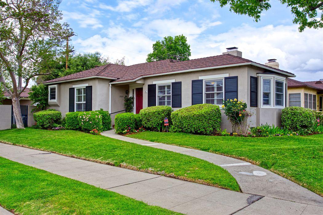 335 Bridge Street San Gabriel, CA 91775
