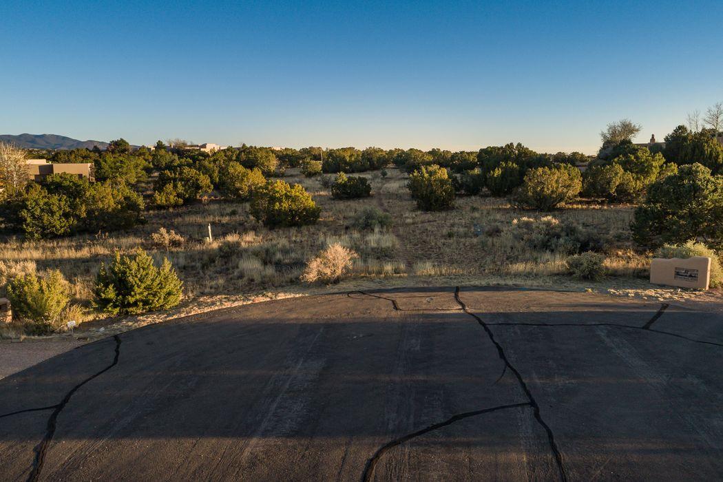 38 Primrose Circle - Lot 69 Sant Afe, NM 87506