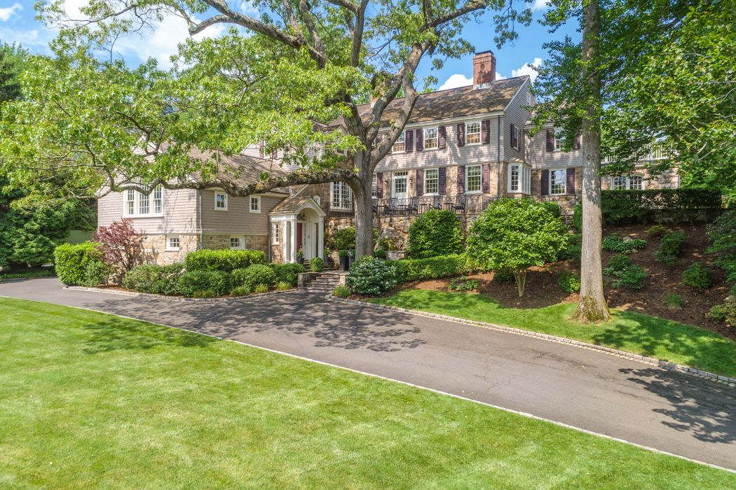 78 West Brother Drive Greenwich, CT 06830