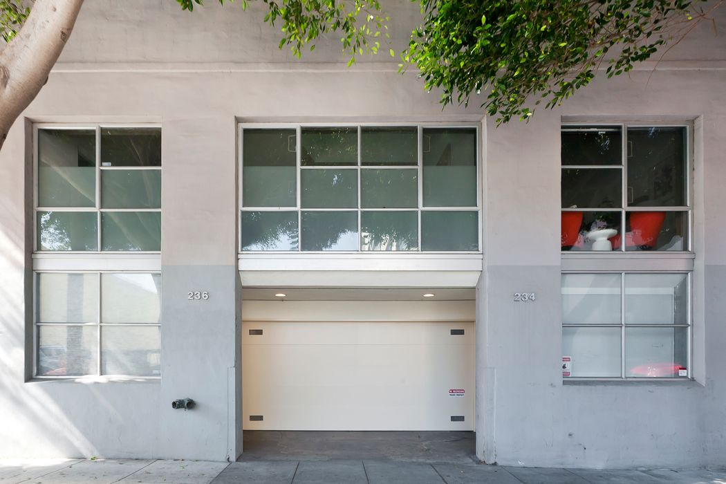 234 Ritch St San Francisco, CA 94107