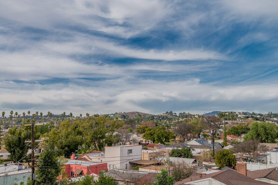 3139 Lowell Avenue Los Angeles, CA 90032