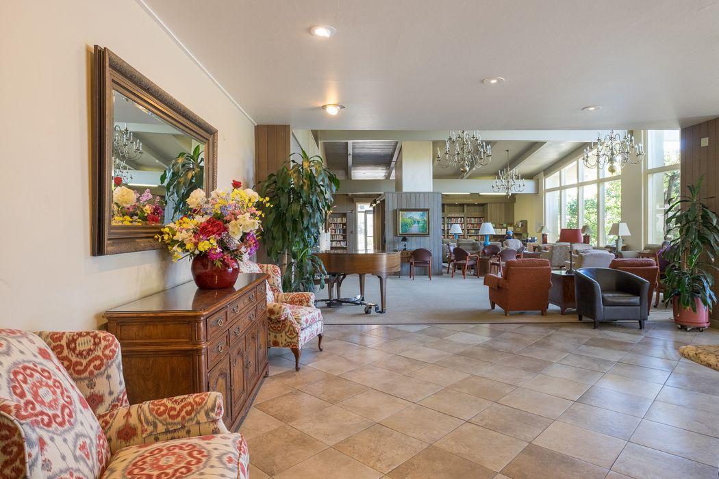 115 Hacienda Carmel Carmel, CA 93923