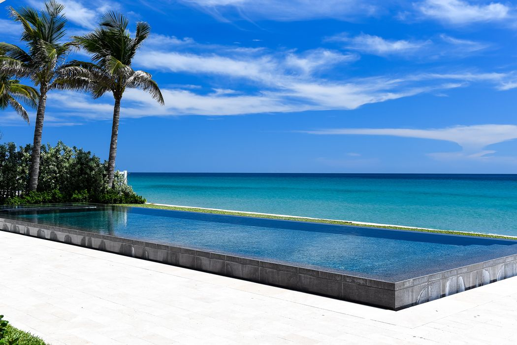 3498 S Ocean Blvd Palm Beach, FL 33480