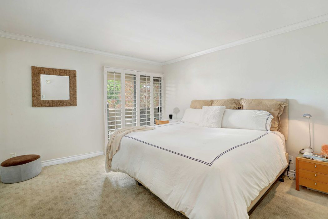 630 Idaho Ave #204 Santa Monica, CA 90403