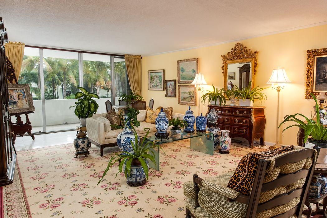 100 Sunrise Ave Palm Beach, FL 33480