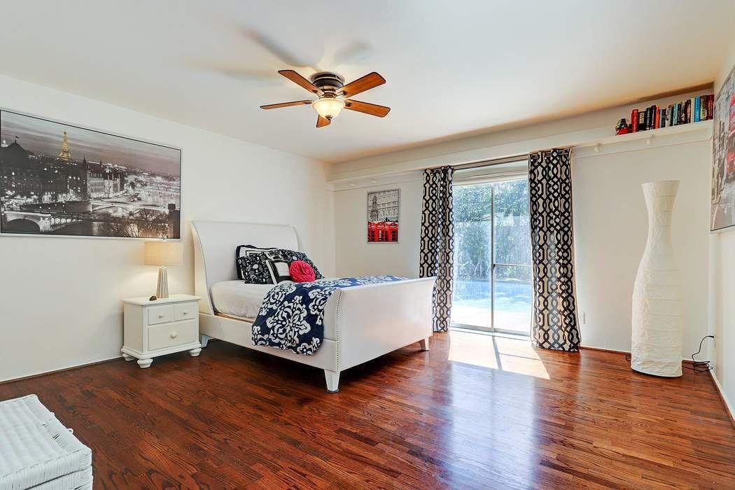 12523 Old Oaks Drive Houston, TX 77024