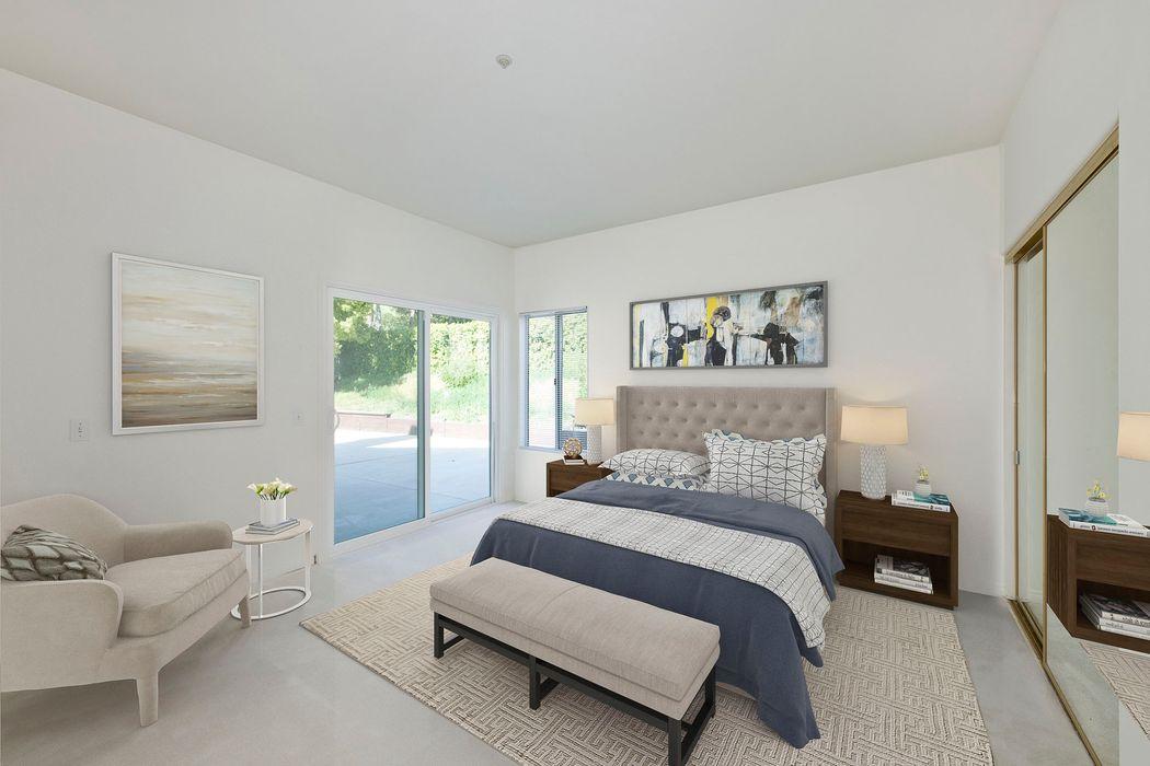 27311 Park Vista Agoura Hills, CA 91301