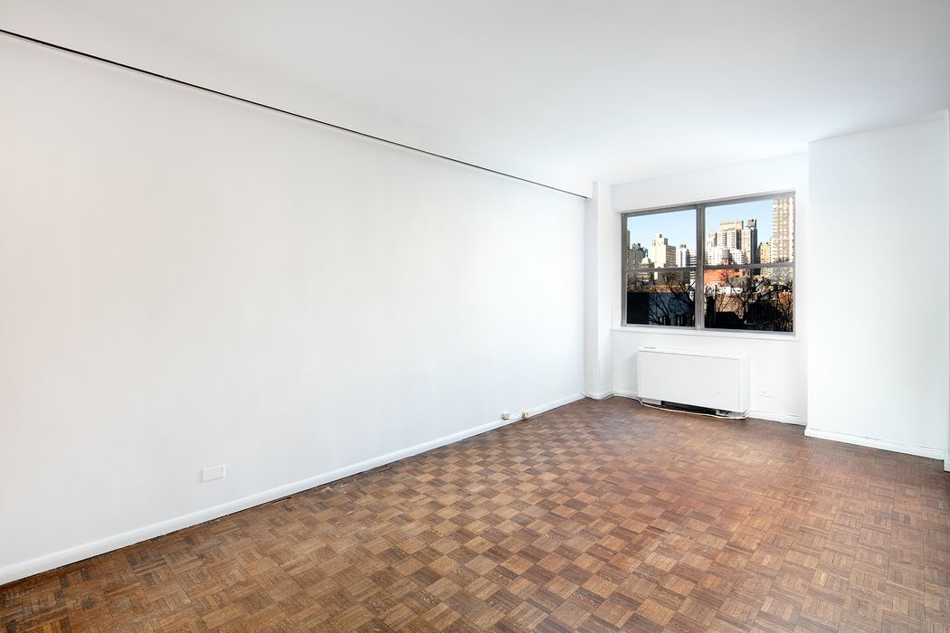 180 East End Avenue New York, NY 10128