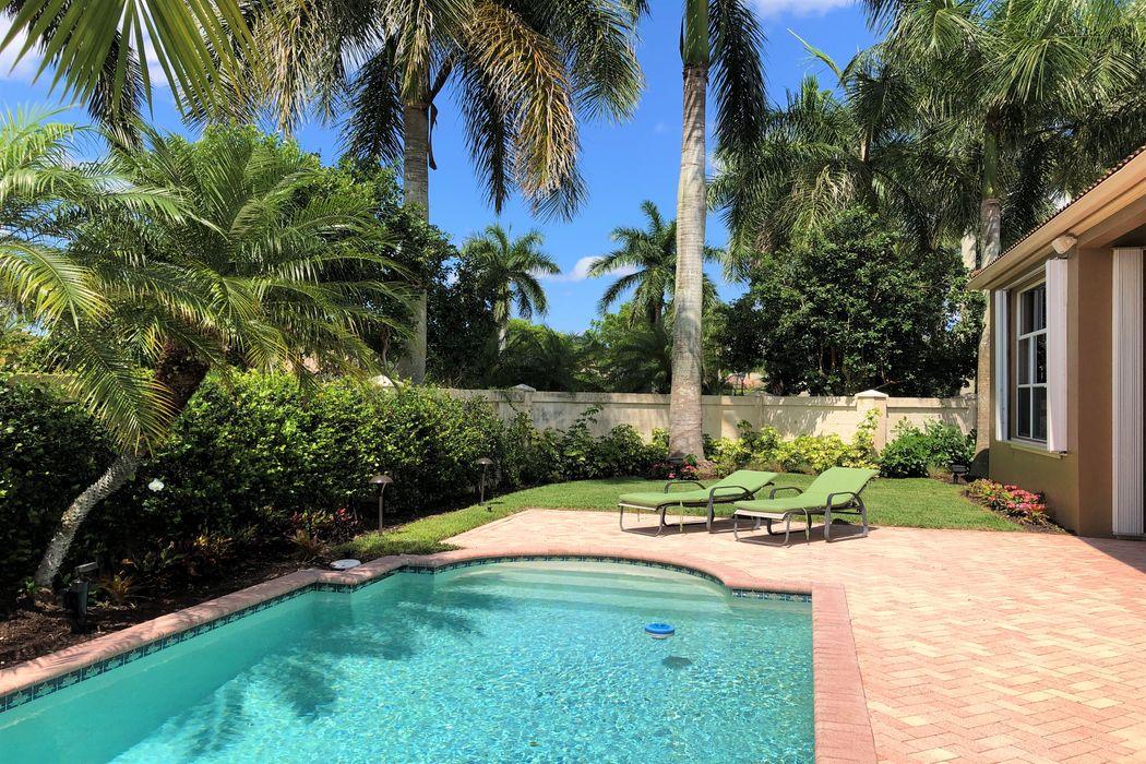 10768 Waterford Pl West Palm Beach, FL 33412