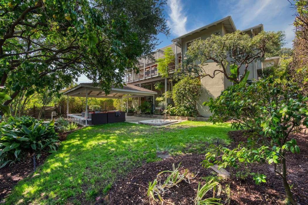 360 Malcolm Drive Pasadena, CA 91105