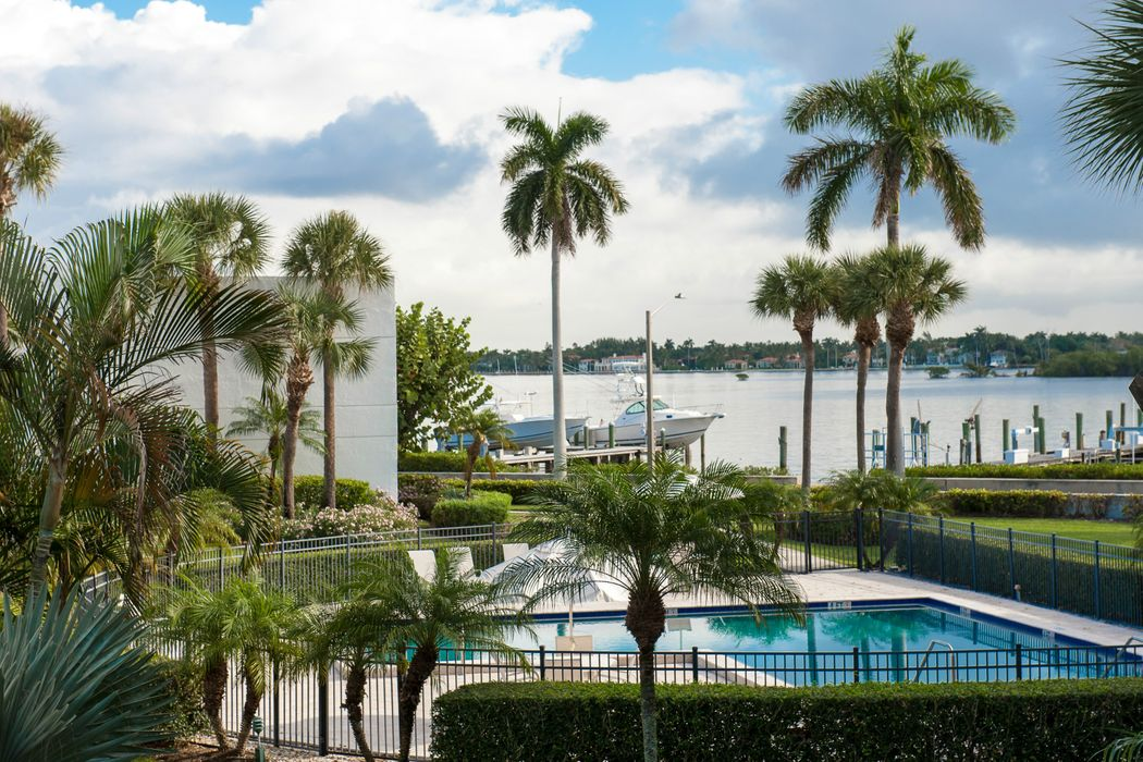 Pet Friendly Homes For Rent In West Palm Beach Fl