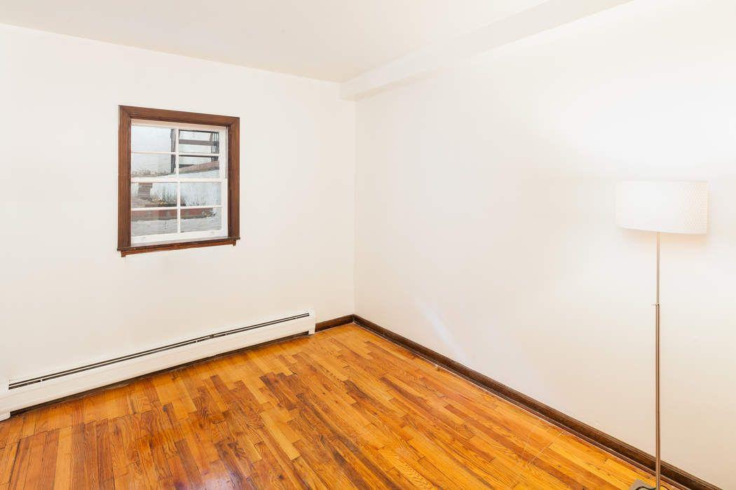 22 Cheever Place Brooklyn, NY 11231