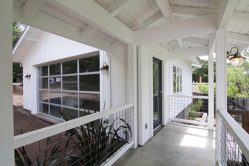 4892 Warm Springs Rd Glen Ellen, CA 95442