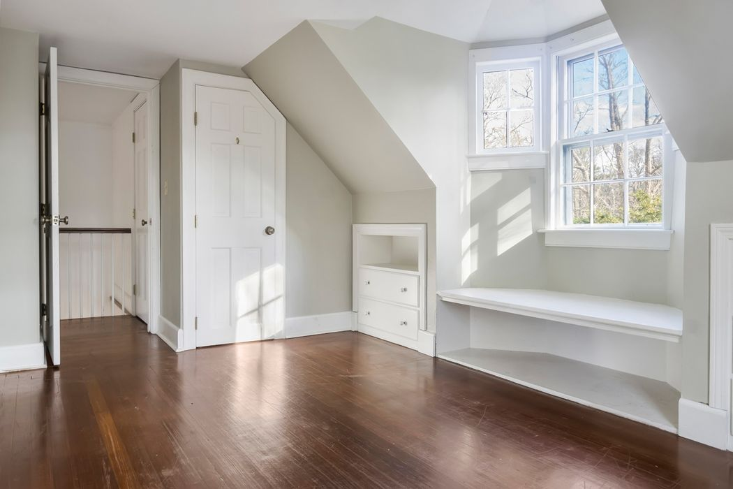 659 Front Street Marion, MA 02738