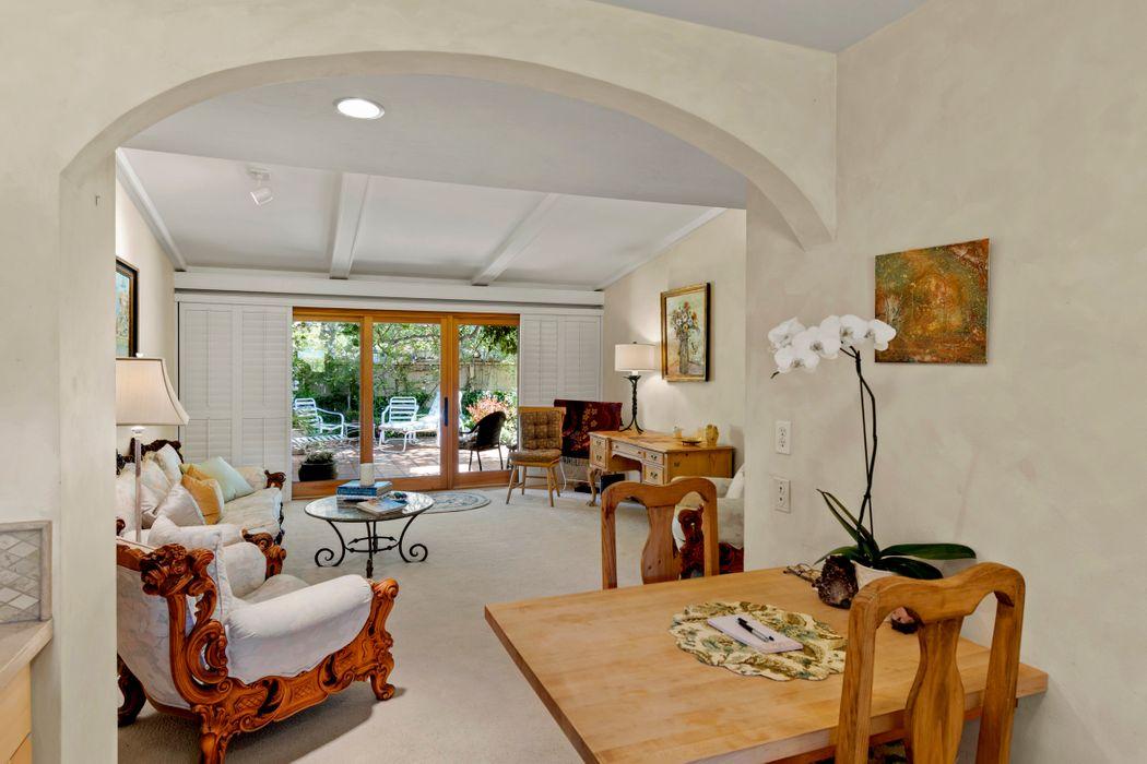 85 Hacienda Carmel Carmel, CA 93923