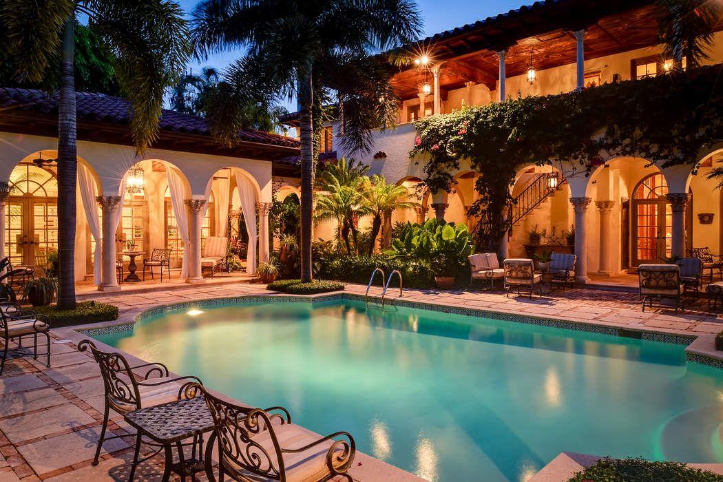 210 El Vedado Rd Palm Beach Fl 33480 Sotheby S