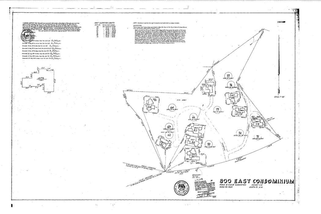 829 Camino Chaco Santa Fe, NM 87501