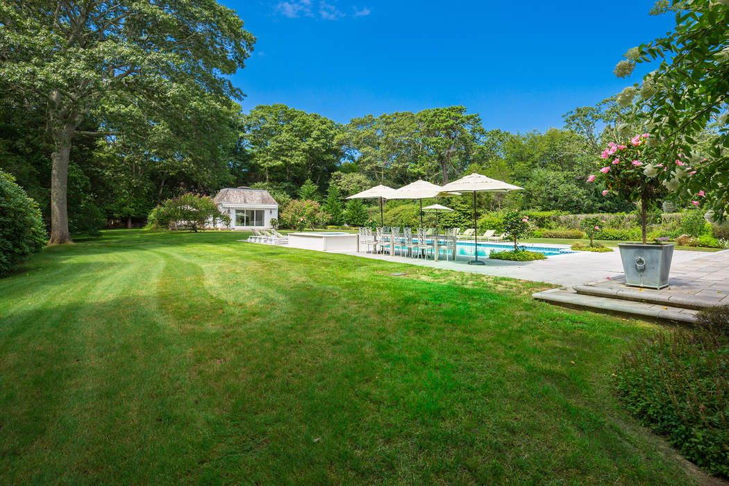 50 East Hollow Road East Hampton, NY 11937