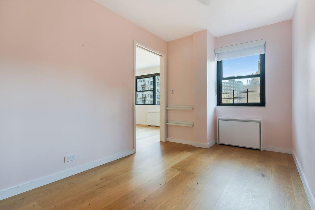 357 East 57th Street New York, NY 10022