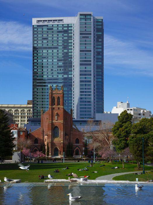 765 Market St San Francisco, CA 94103